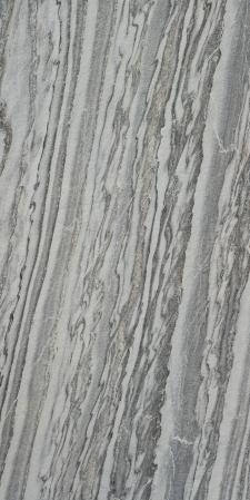 Fantasy White 61x122 cm (0,7442 mp) [0]