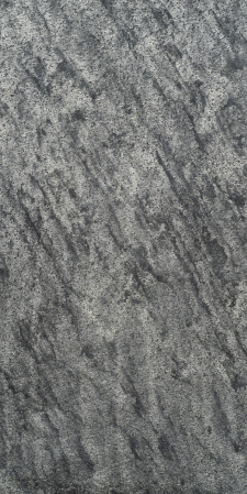 Steel Grey 61 x 122 cm (0,7442 mp) [0]