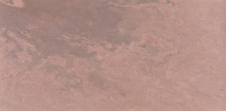 Terra Red 122 x 244 cm3