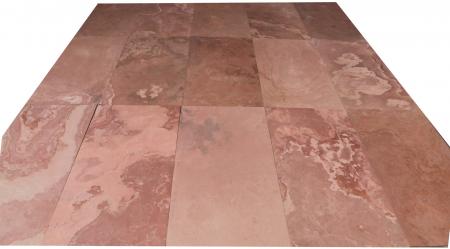 Terra Red 30 x 61 cm (2.2 mp)1