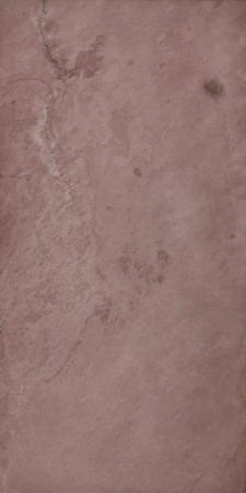 Terra Red 61 x 122 cm0