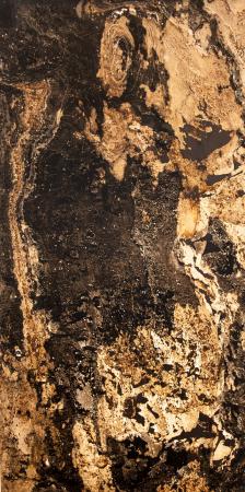 Translucid-Autumn Rustic 61x122 cm2