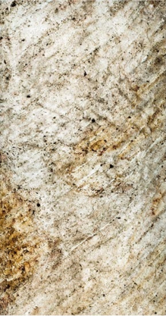 Translucid-Burning Forest 122x244 cm [6]