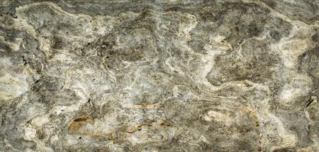 Translucid-California Gold 122x244 cm3