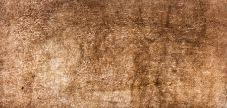 Mostra Translucid-Copper Red A62