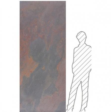 Translucid-Multicolor 122x244 cm [1]