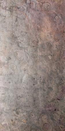 Translucid-Multicolor 61x122 cm0