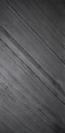 Mostra Translucid-Ocean Black A65