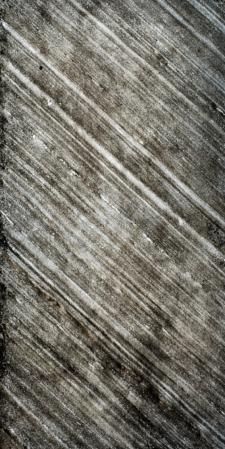 Mostra Translucid-Ocean Black A64
