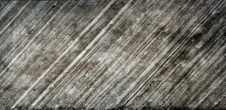 Translucid-Ocean Black 61x122 cm2