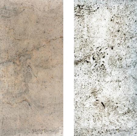 Translucid-Silver Shine 61x122 cm0