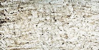 Translucid-Zeera Green 122x244 cm2