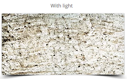 Translucid-Zeera Green 61x122 cm [3]