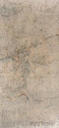 Translucid-Silver Shine 61x122 cm1
