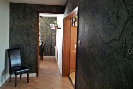 Zeera Green 122 x 244 cm4