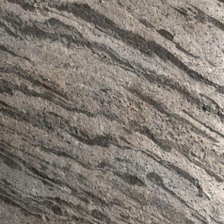 Zeera Green 61x61 cm (2.2 mp)0