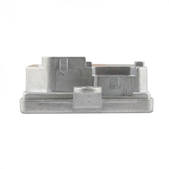 Balast Xenon OEM Compatibil Osram 83110009044 / 831-10009-044 / 35 XT-D1/12V [5]