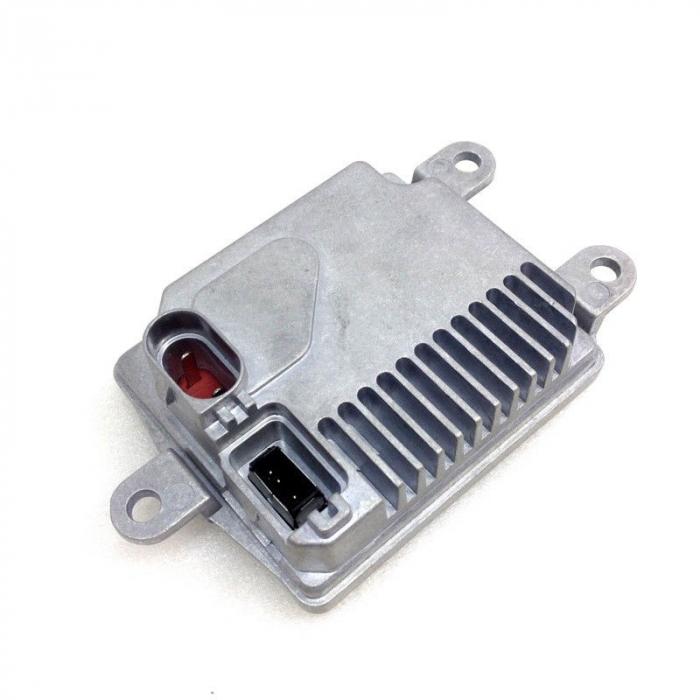 Balast Xenon OEM Compatibil Osram 83110009044 / 831-10009-044 / 35 XT-D1/12V [4]