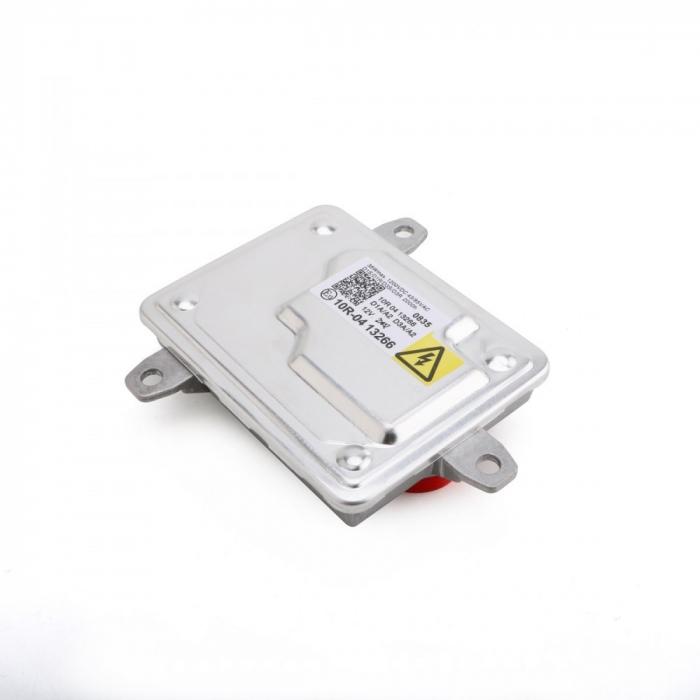 Balast Xenon tip OEM Compatibil cu AL 130732927001 / A1669002800 / A1729015400 [1]