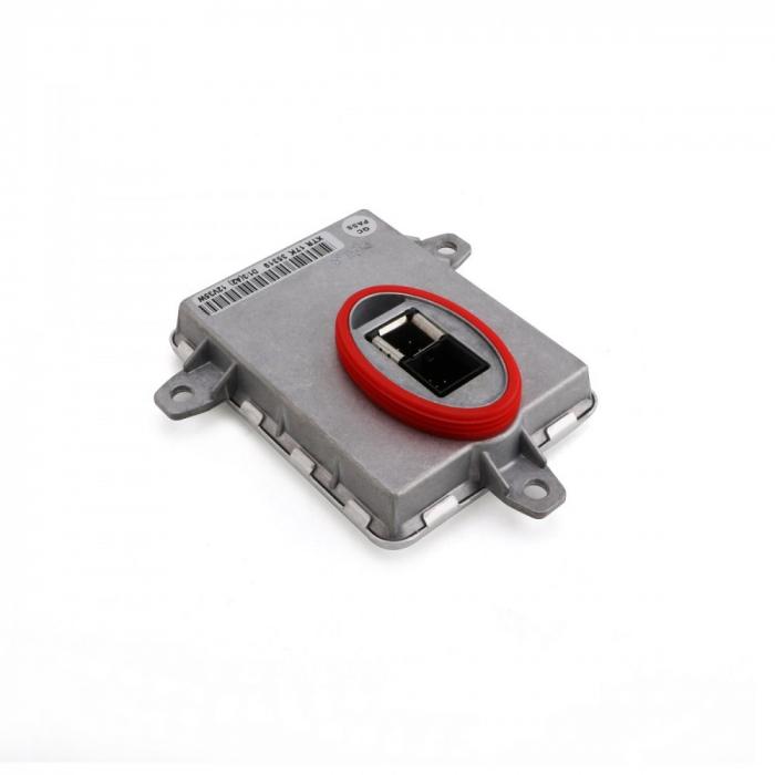 Balast Xenon tip OEM Compatibil cu AL 130732927001 / A1669002800 / A1729015400 [6]