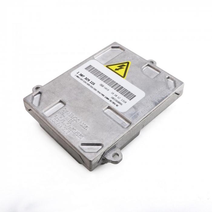 Balast Xenon tip OEM Compatibil cu AL 1307329293 / 1307329115 / 2048203285 [1]