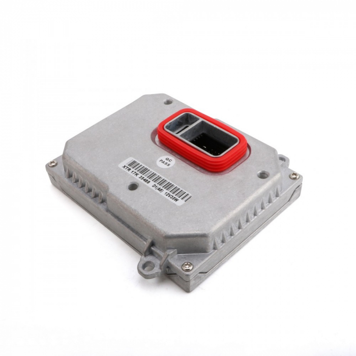 Balast Xenon tip OEM Compatibil cu AL 1307329293 / 1307329115 / 2048203285 [3]