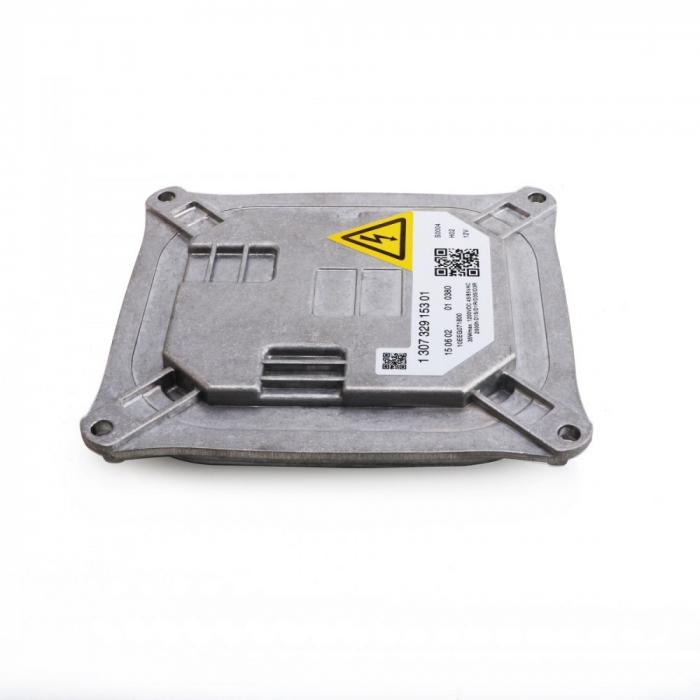 Balast Xenon tip OEM Compatibil cu AL 1307391519301 / 1307329153 / 1307329193 [2]
