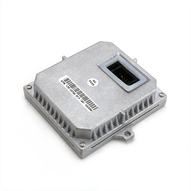Balast Xenon tip OEM Compatibil cu AL 63127176068 / 1307329090 / 1307329074 [3]