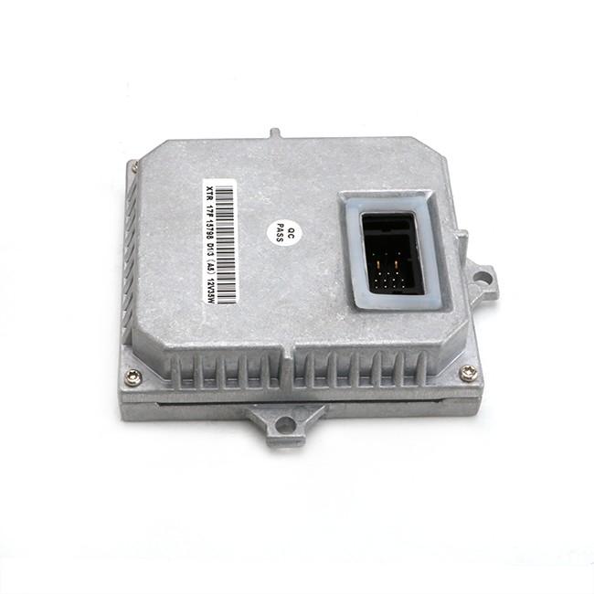 Balast Xenon tip OEM Compatibil cu AL 63127176068 / 1307329090 / 1307329074 [4]