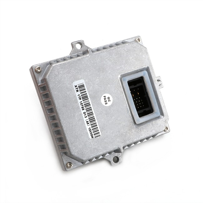 Balast Xenon tip OEM Compatibil cu AL 63127176068 / 1307329090 / 1307329074 [2]