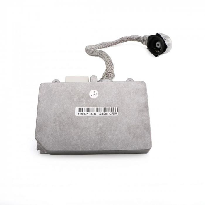 Balast Xenon tip OEM Compatibil cu Denso/Koito DDLT002 / 031100-0092 / 85967-50020 [2]
