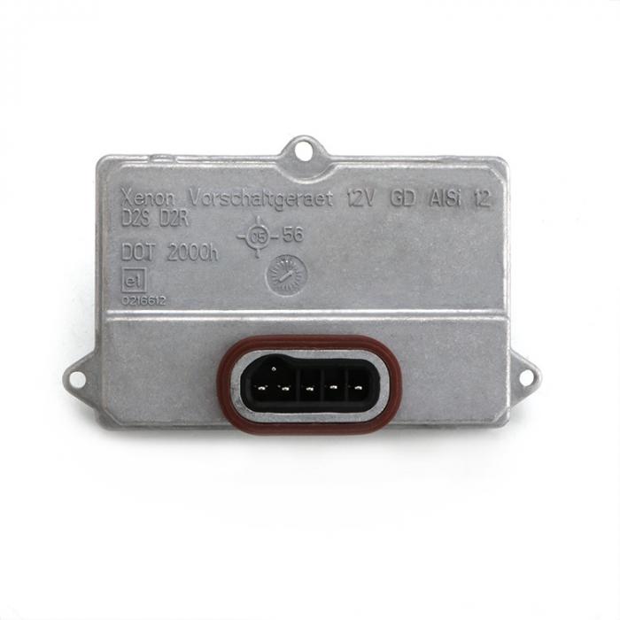 Balast Xenon tip OEM Compatibil cu Hella 5DV 008 290-00 / 4E0 907 476 / 63 12 6 907 488 [2]