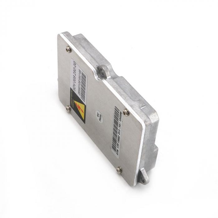 Balast Xenon tip OEM Compatibil cu Hella 5DV 008 290-00 / 4E0 907 476 / 63 12 6 907 488 [1]