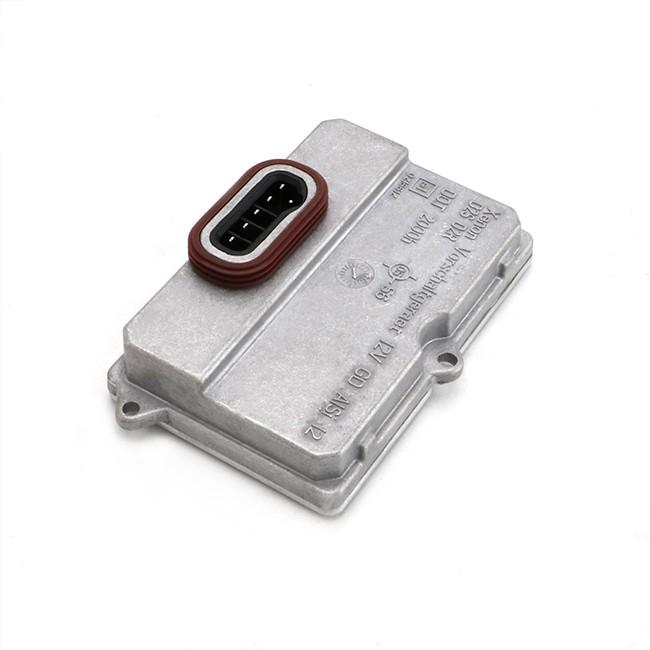 Balast Xenon tip OEM Compatibil cu Hella 5DV 008 290-00 / 4E0 907 476 / 63 12 6 907 488 [3]
