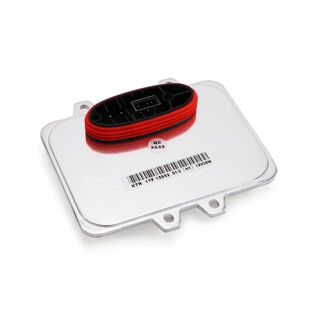 Balast Xenon tip OEM Compatibil cu Hella 5DV 009 610-00 / 5DV00961000 / 63117248050 [4]