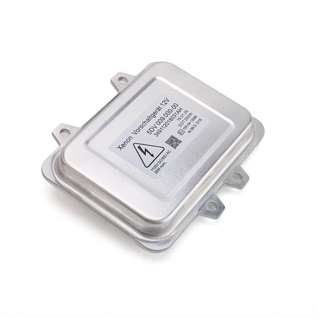 Balast Xenon tip OEM Compatibil cu Hella 5DV009000000 / 5DV 009 000-00 [1]