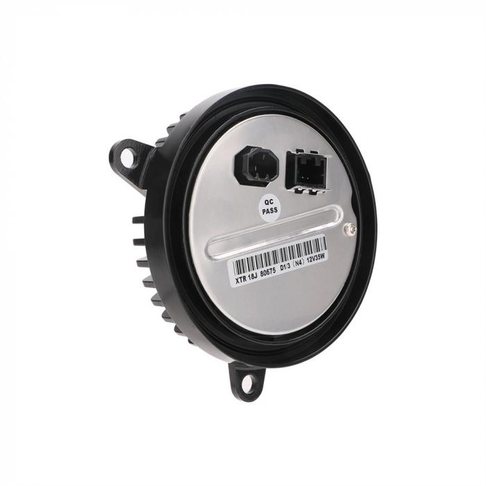 Balast Xenon tip OEM Compatibil cu Matsushita GAVD00G6311024, GAVD00G29M10120 [1]