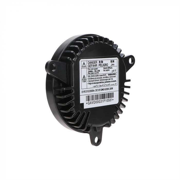 Balast Xenon tip OEM Compatibil cu Matsushita GAVD00G6311024, GAVD00G29M10120 [2]