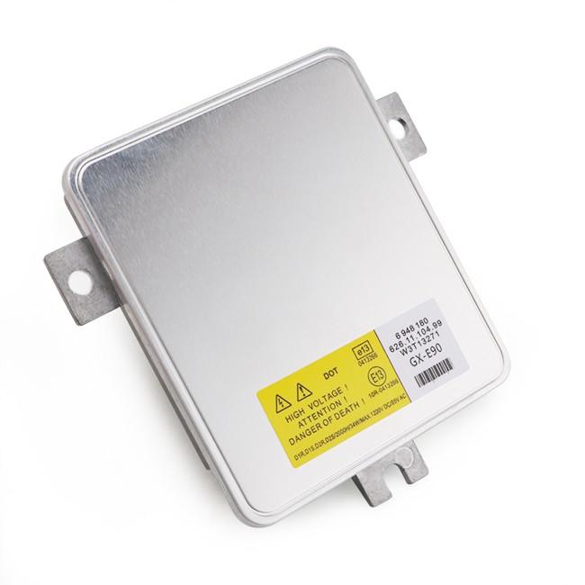 Balast Xenon tip OEM Compatibil cu Mitsubishi 6948180 / 63126948180 / W3T13271 [0]