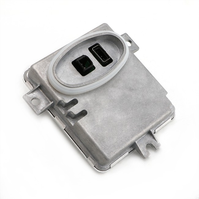 Balast Xenon tip OEM Compatibil cu Mitsubishi 6948180 / 63126948180 / W3T13271 [2]