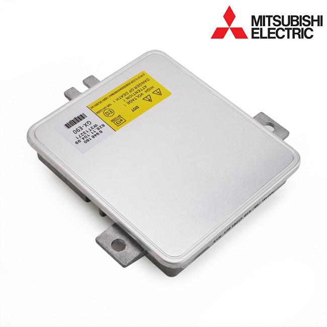 Balast Xenon tip OEM Compatibil cu Mitsubishi 6948180 / 63126948180 / W3T13271 [1]