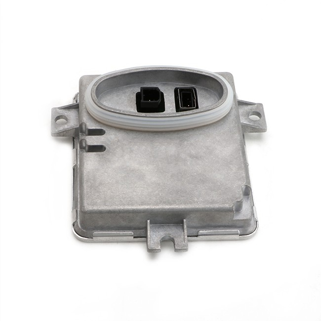 Balast Xenon tip OEM Compatibil cu Mitsubishi 6948180 / 63126948180 / W3T13271 [3]