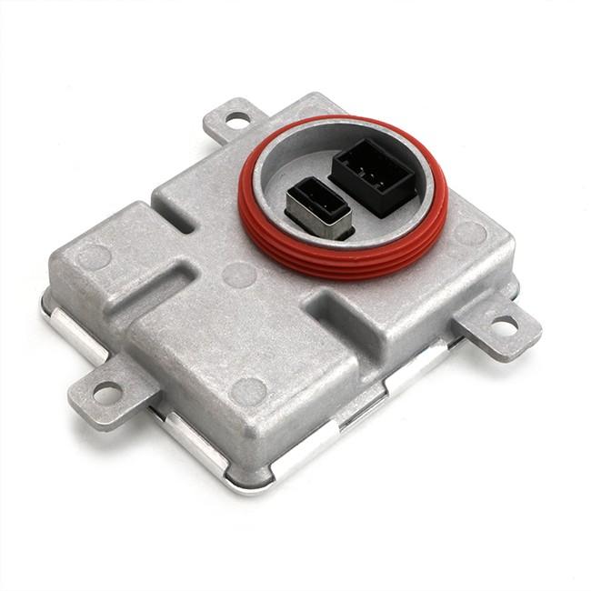 Balast Xenon tip OEM Compatibil cu Mitsubishi 8K0941597C / 1307329315 / W3T2107 [3]
