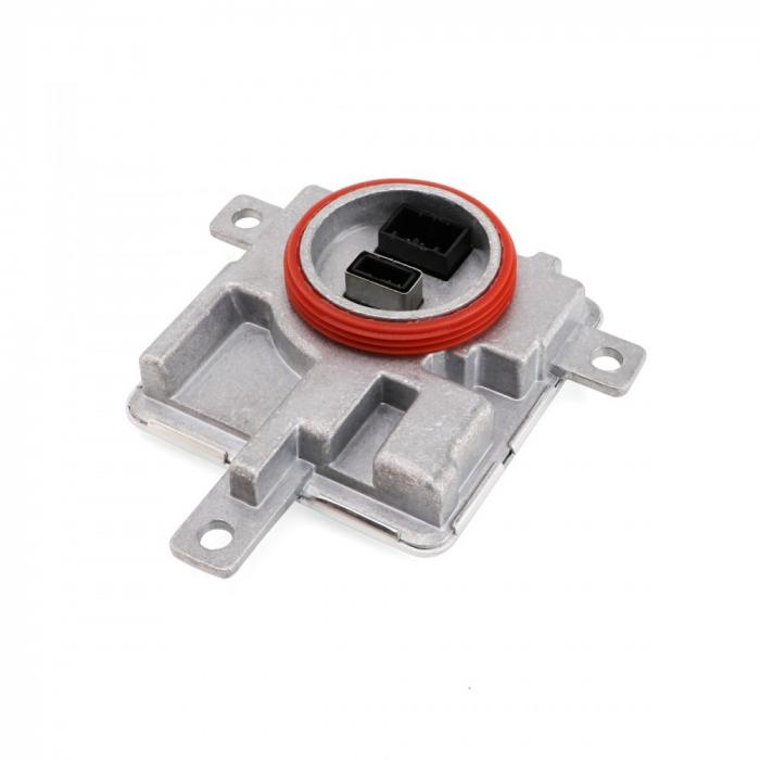 Balast Xenon tip OEM Compatibil cu Mitsubishi 8K0941597E / 1307329315 / W003T22071 [5]