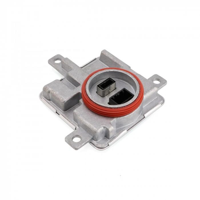 Balast Xenon tip OEM Compatibil cu Mitsubishi 8K0941597E / 1307329315 / W003T22071 [4]