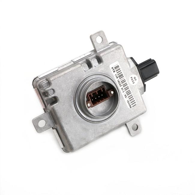 Balast Xenon tip OEM Compatibil cu Mitsubishi W3T19371 / 33119TA0003 [2]