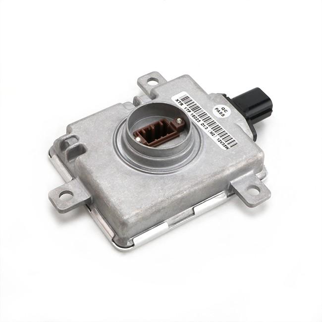 Balast Xenon tip OEM Compatibil cu Mitsubishi W3T19371 / 33119TA0003 [0]