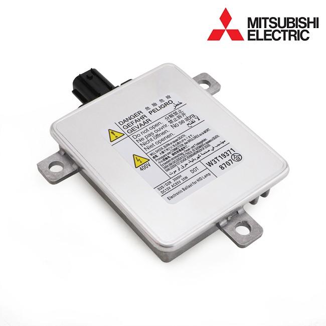 Balast Xenon tip OEM Compatibil cu Mitsubishi W3T19371 / 33119TA0003 [1]