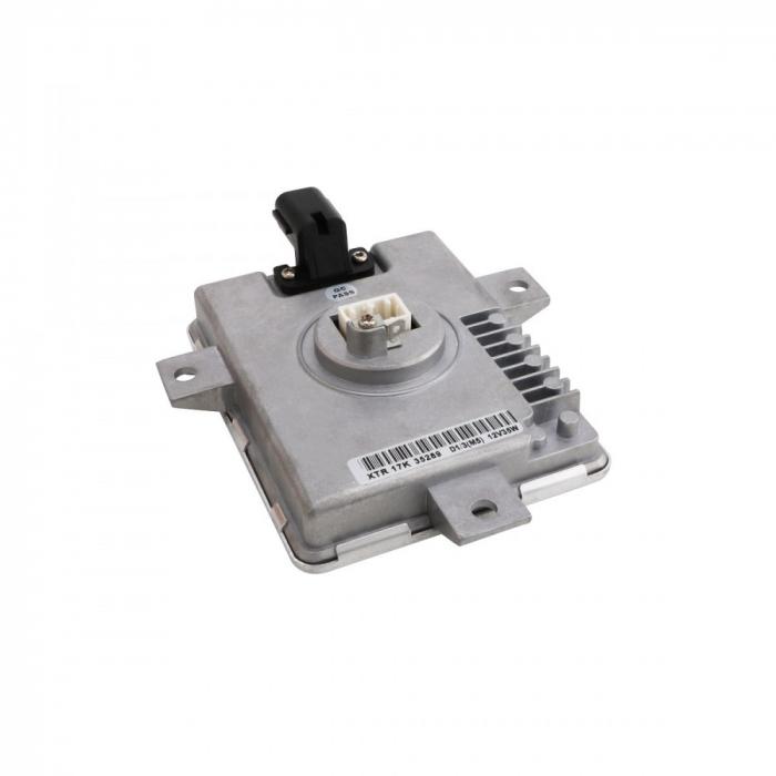 Balast Xenon tip OEM Compatibil cu Mitsubishi X6T02971 / X6T02981 / W3T10471 /W3T11371 [2]