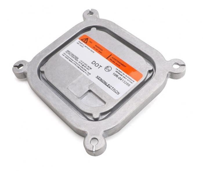 Balast Xenon tip OEM Compatibil cu Osram 8A5Z13C170A / 35XT5-D1 / 35XT5 [1]